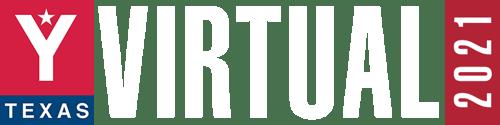 YTexas_Virtual_Logo